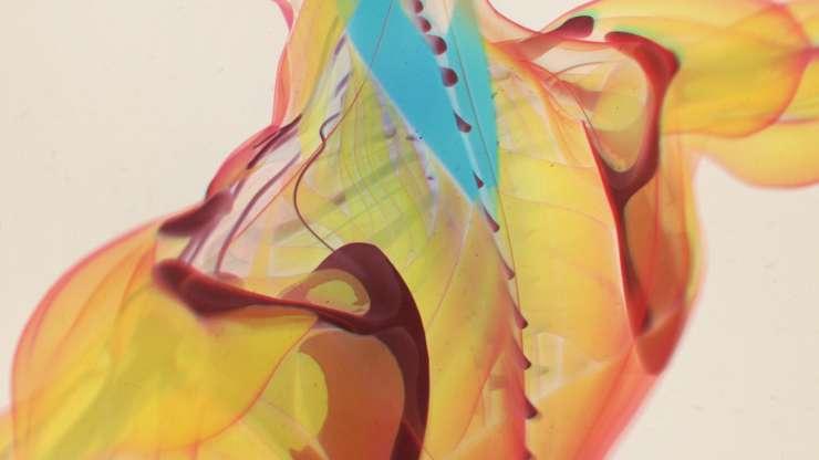 Остеопатический подход в лечении плечелопаточного периартрита