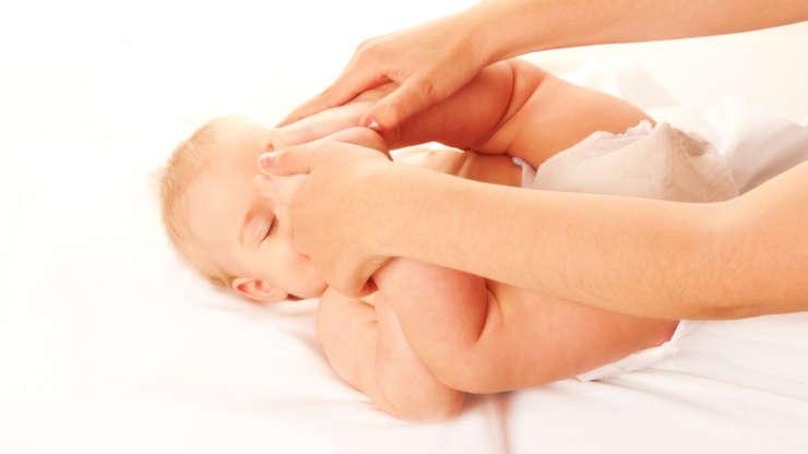 Энцефалопатия новорожденных и остеопатия