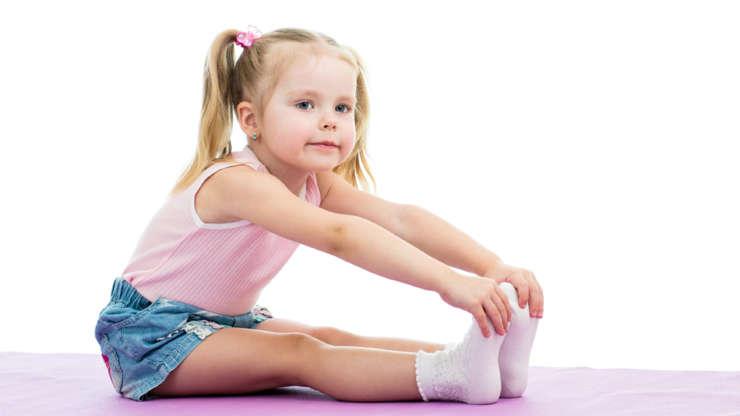 Что поможет при ЗПРР — задержке психоречевого развития у детей?